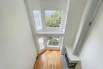 Loft to Living Room