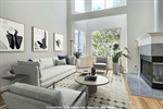 4 Jennifer Living Room