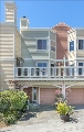 187 Cleo Rand Lane,  San Francisco, CA 94124