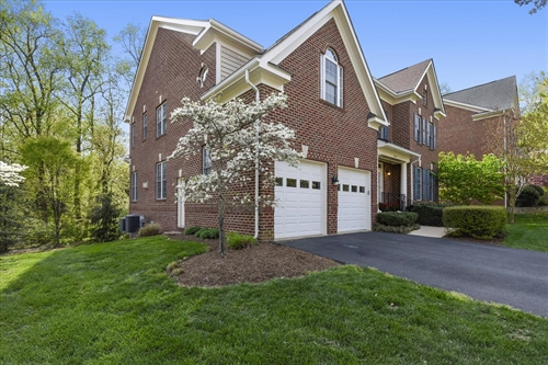 2904 Tourmaline Way,  Fairfax, VA 22031