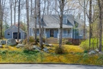 9631 Woodstream Dr,  Henrico, VA 23238