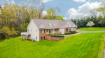 3708 Breyerton Lane,  Earlysville, VA 22936