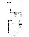 Grant Ln Alameda Floor Plan 1_noSqFt.jpg