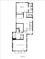 Grant Ln Alameda Floor Plan 2_noSqFt.jpg