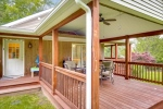Porch - Deck