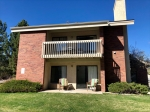 565 Manhattan Dr #101,  Boulder , CO 80303