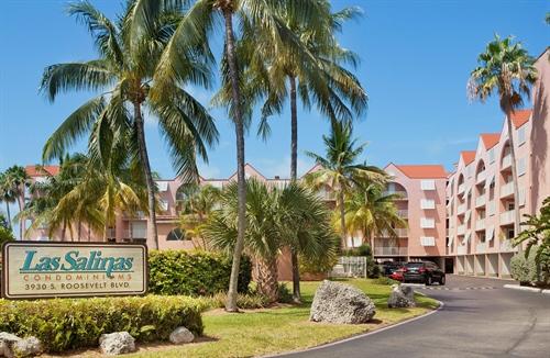 3930 South Roosevelt Blvd., W103,  Key West, FL 33040