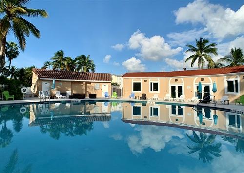 3930 South Roosevelt Blvd., W302,  Key West, FL 33040