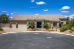 327 Cougar Estates,  Las Vegas, NV 89123