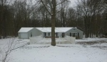 9101 Ranch Drive,  Chesterland, OH 44026