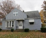 30414 Forestgrove Road,  Willowick, OH 44095
