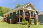 35 Byrdcliffe Lane,  Asheville, NC 28805
