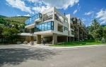 1100 N. Frontage Road W. #2506,  Vail, CO 81657