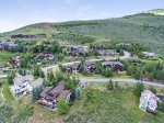 5651 Wildridge Road East,  Avon, CO 81620