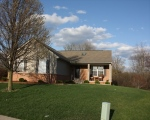 5186 Northwood,  Grand Blanc, MI 48439