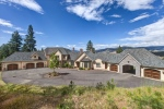 133 Meadow Oaks Drlve,  Ashland, OR 97520