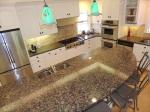 Oakbrook kitchen.JPG