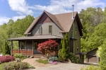 28 Crabapple Lane,  Asheville, NC 28804