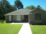 211 George Drive,  Columbia, MS 39429
