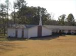 Churches Downsizing