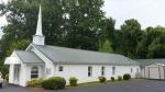 Medium Churches