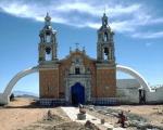 International Churches