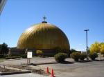 Unique Churches