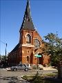 Hometown Churches