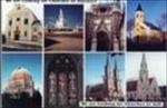 Churches Seeking Churches