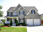 Brick Homes Stucco Homes