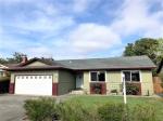 302 Brockhurst Drive,  Santa Rosa, CA 95401