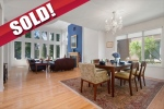 401 Gair Street - SOLD!