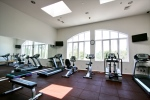 Gair Health Club