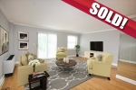 310 Harbor Cv SOLD!