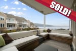 302 Cottonwood Ct SOLD!