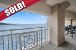 203 Harbor Cv SOLD!