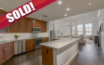 51 Harbor Cove SOLD!