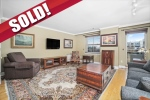 113 Harbor Cv SOLD!