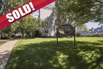 102 Devries Ct SOLD!