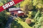 532 Rt 9W - SOLD!