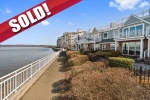 111 Shad Row SOLD!!