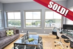 415 Harbor Cv SOLD!