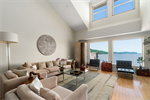 405 Harbor Cv SOLD!