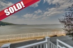 54 Harbor Cove SOLD!