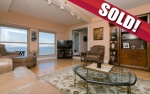 200 Harbor Cv. SOLD!