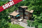 603 Route 9W - SOLD!