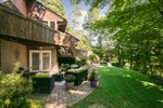 74 Old Mountain Rd $985000