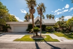 208 Desert View,  Las Vegas, NV 89107