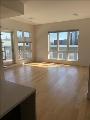 488 Dorchester Avenue, Unit 4E,  Boston, MA 02127