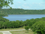 Lot 138 Lake View